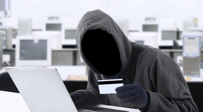 Podvodníci na internete – ako sa im vyvarovať?