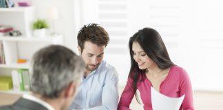 Najčastejšie mýty o hypotéke