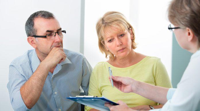 Základné pojmy, ktoré si osvojte pred požiadaním o úver – štvrtá časť