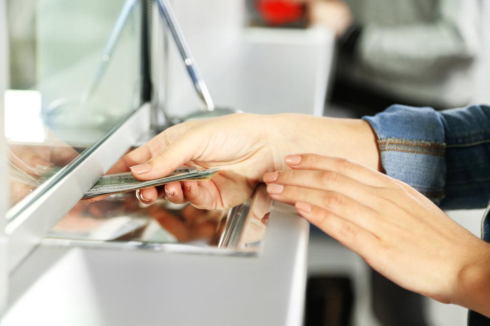 Základné pojmy, ktoré si osvojte pred požiadaním o úver – prvá časť