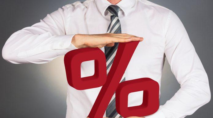 Základné pojmy, ktoré si osvojte pred požiadaním o úver – šiesta časť