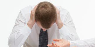 Exekúcia na krku – ako sa jej zbaviť?