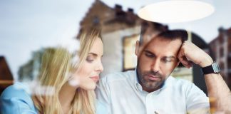 7 rizík pri čerpaní úveru