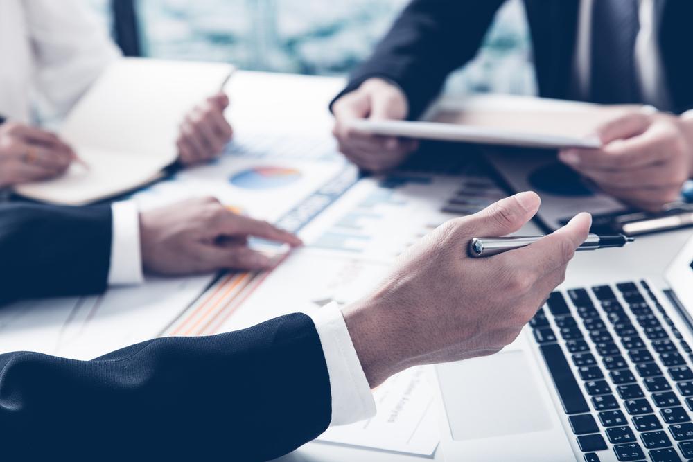 Základné pojmy, ktoré si osvojte pred požiadaním o úver – piata časť