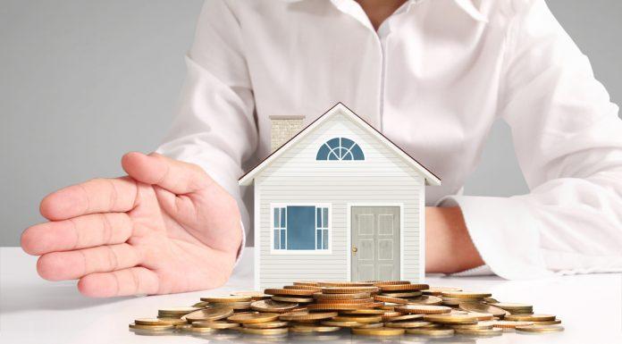Základné pojmy, ktoré si osvojte pred požiadaním o úver – tretia časť