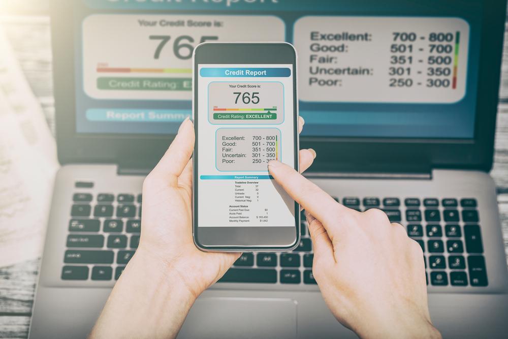 Potrebujete si okamžite požičať? Siahnite po online pôžičke!