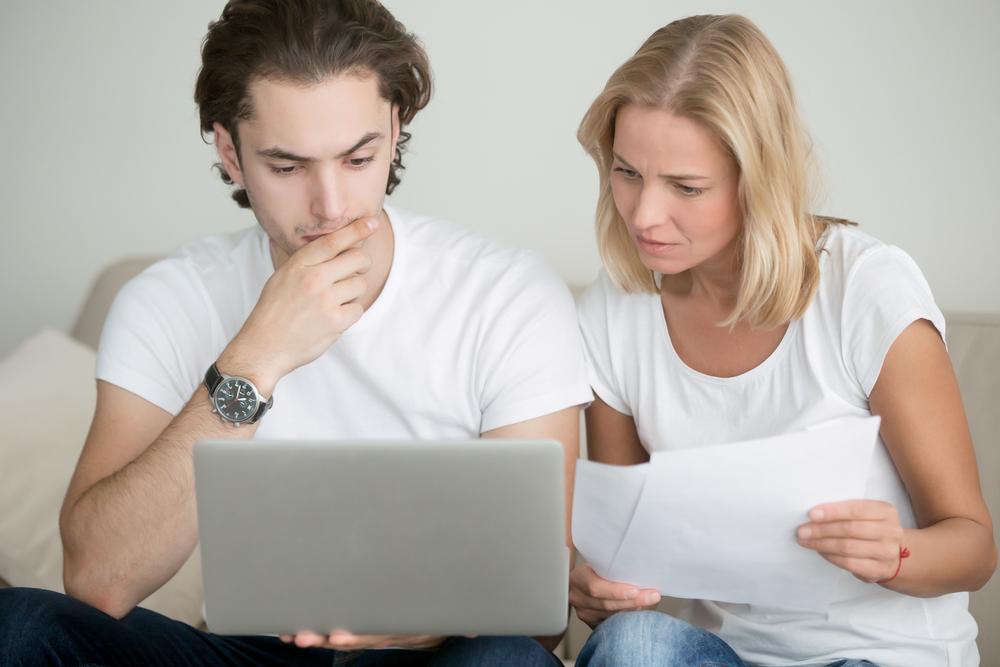 Základné pojmy, ktoré si osvojte pred požiadaním o úver – siedma časť