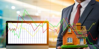 Hypotekárny poradca – kritéria pre výber