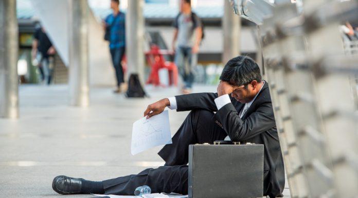 Ste bez práce, no potrebujete peniaze? Využite pôžičku pre nezamestnaných!