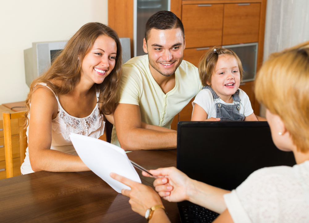 Hypotéky si prejdú zmenou – ktoré sa vás dotknú najviac?