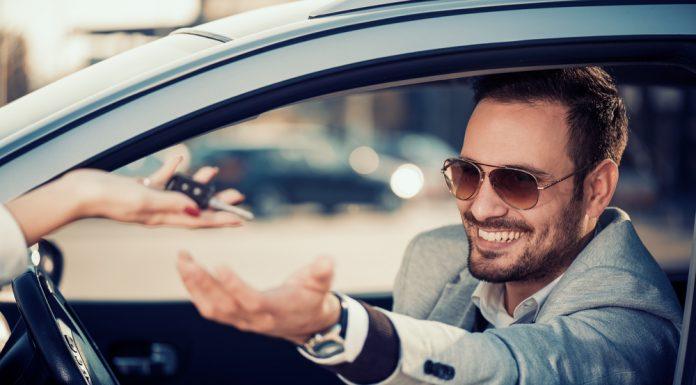 Ktorá možnosť financovania kúpy vozidla je najvýhodnejšia?
