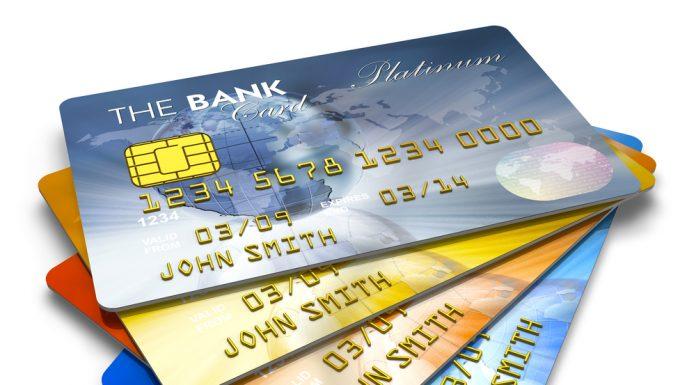 Základné pojmy, ktoré si osvojte pred požiadaním o úver – druhá časť