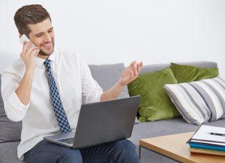 Chcete začať podnikať? Využite príspevok na podnikanie od štátu