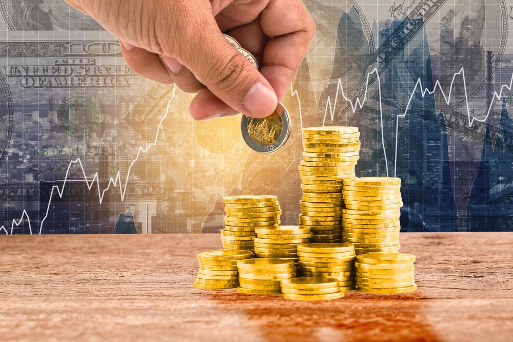 3 najčastejšie chyby ľudí pri investovaní