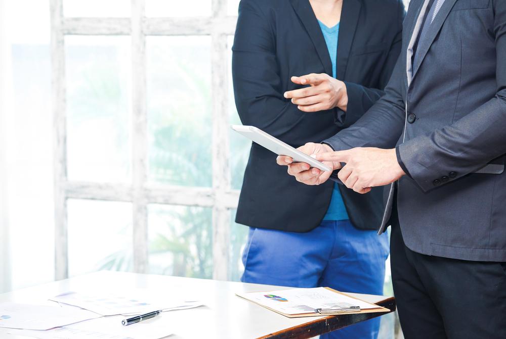 Je závislá práca na živnostenský list legálna?