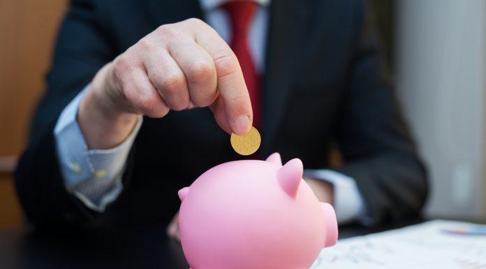 Je nákup na splátky s 0 % úrokom skutočne tak výhodný?