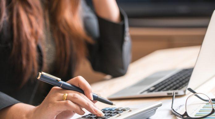 Prečo a ako sa vám oplatí konsolidácia refinancovanie úverov