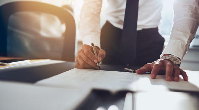 5 spôsobov, ako ušetriť na splátkach za úvery