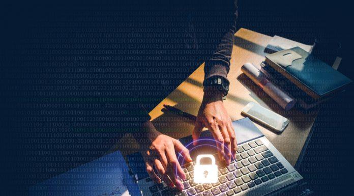 Osobné údaje a ich ochrana podľa nového európskeho nariadenia