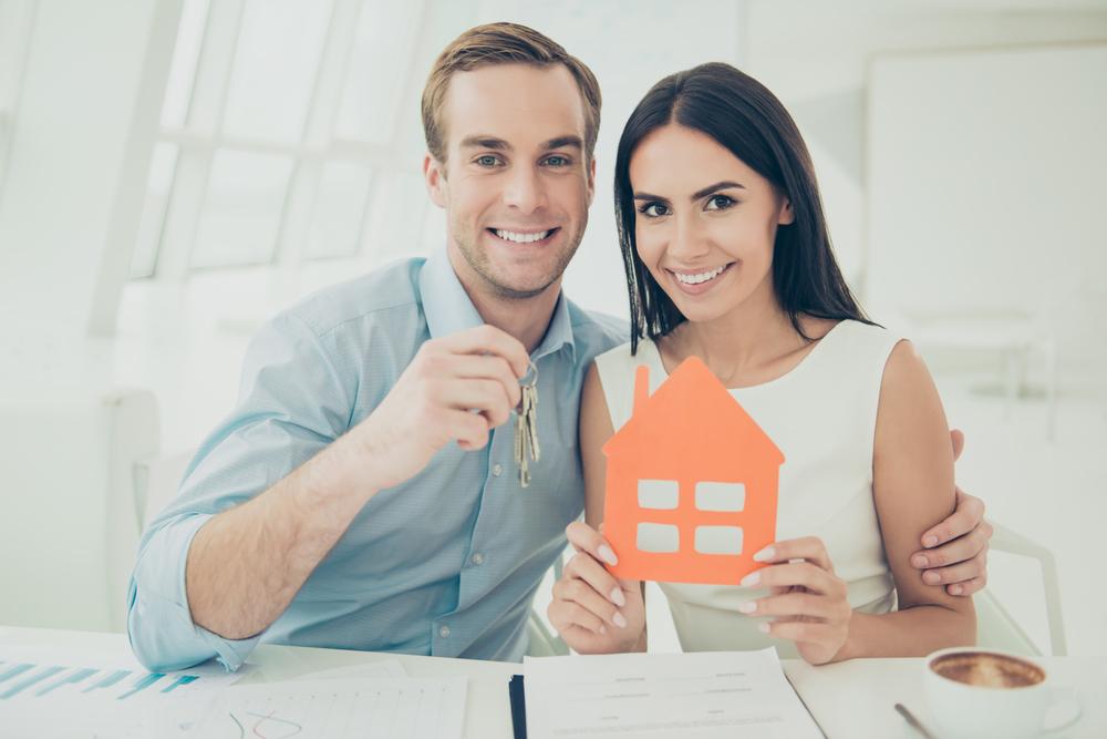 Čo sa v novom roku zmenilo v hypotéke pre mladých?