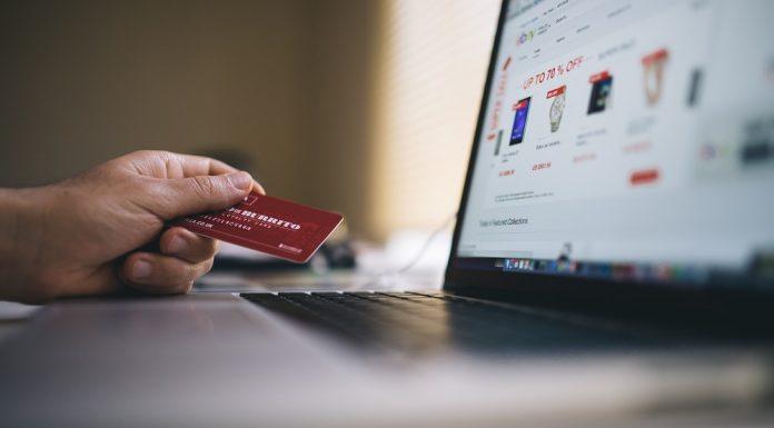 Ako účtovať internetový obchod?