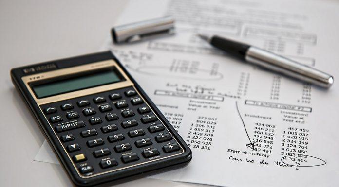 Outsourcujte podvojné účtovníctvo a ušetrite si vrásky