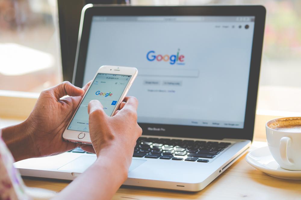 Nepodceňujte dôležitosť digitálneho marketingu