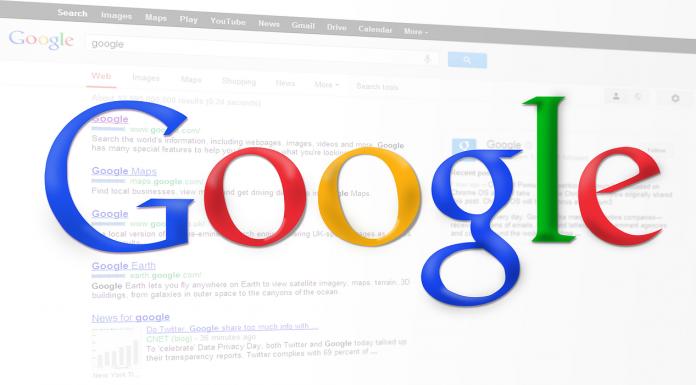Zistite ako využívať Google reklamy efektívne