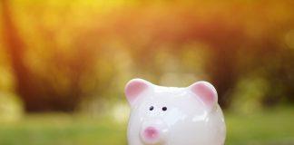 Výhodnosť refinancovania hypotéky závisí od viacerých parametrov