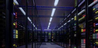 Ako si vybrať správny hosting pre e-shop