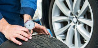 Užitočné tipy pri nákupe pneumatík