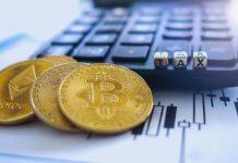 Kryptomeny: zdanenie zisku