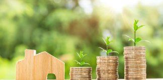 Aký je rozdiel medzi poistením nehnuteľností a poistením domácnosti?