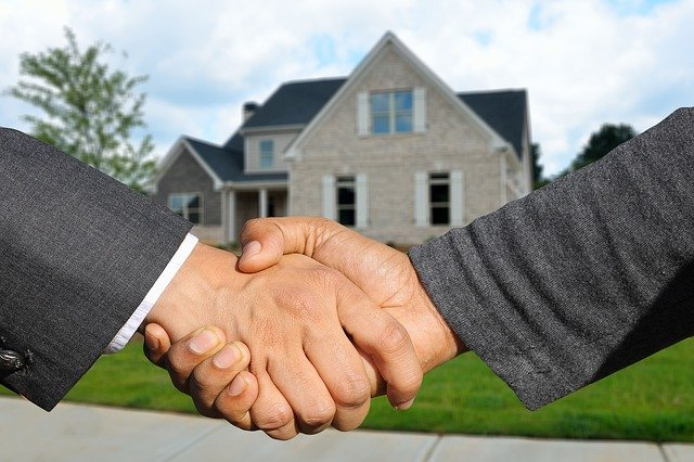 finančné prostriedky na vybavenie poistenia pre váš domov
